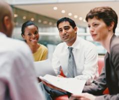 Medidas de prevenção dentro de uma empresa